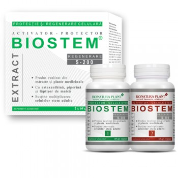 biostem-extract-120-capsule-8341355