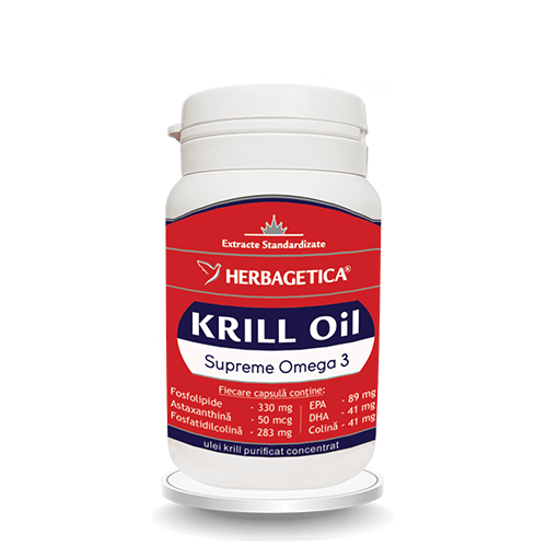 Krill_oil_supreme_30cps - Copy - Copy
