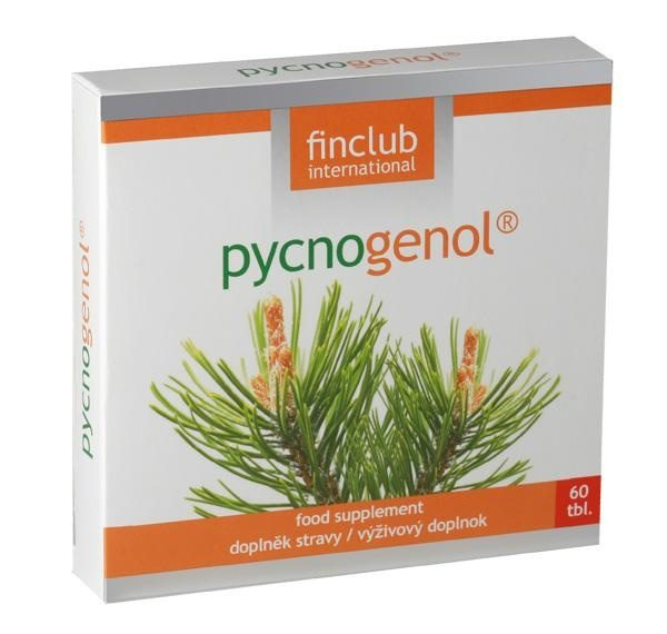 pycnogenol-original