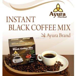 ayura-coffee