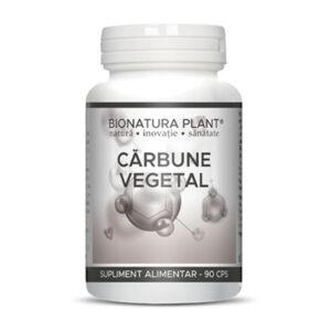 carbune-vegetal