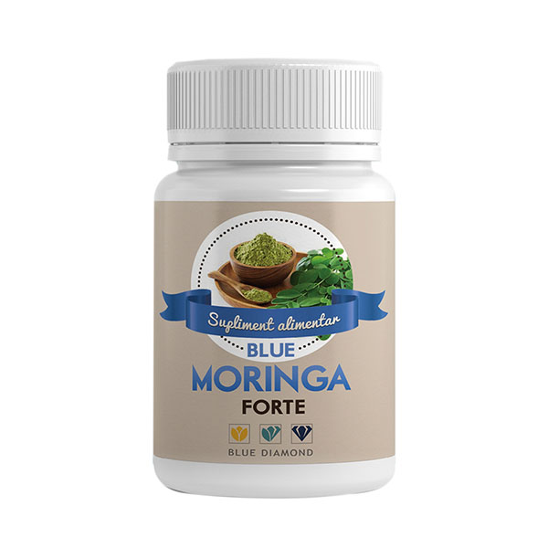 moringa-forte-blue-diamond