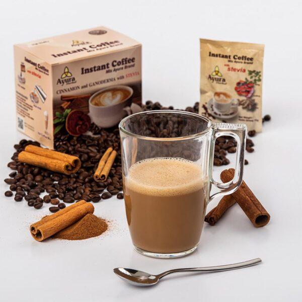 ayura-cafea-cu-scortisoara