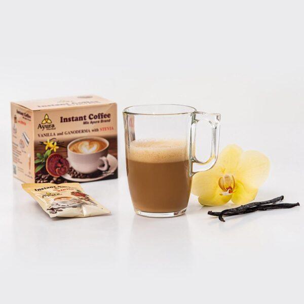 ayura-cafea-cu-vanilie-2