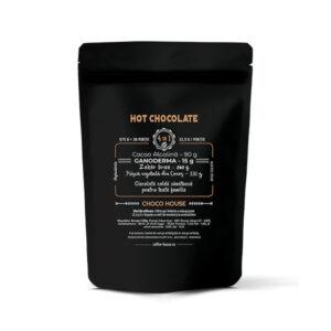 bionaturalife-hot-chocolate