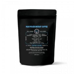 bionaturalife-men-power-instant-coffee